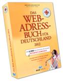 Das Web-Adressbuch für Deutschland - Die besten Web-Seiten zum Thema Urlaub & Reise