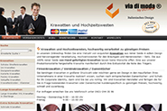 krawatten-viadimoda.de