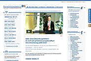 Patientenanwalt AG