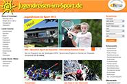 Jugendreisen-im-sport.de