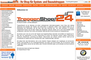 TreppenShop24