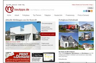 bautipps.de