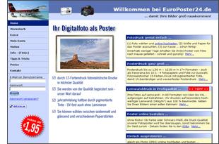 EuroPoster24