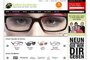 brillen-butler.de