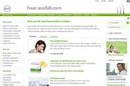 haar-ausfall.com