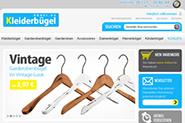 Kleiderbuegelprofi.de