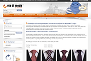 krawatten-viadimoda.de