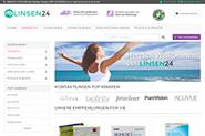 linsen24.de