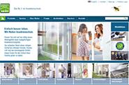 Neher Systeme GmbH & Co. KG