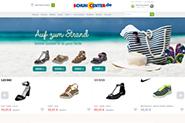 Schuhcenter.de