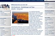 USA-Reise.de