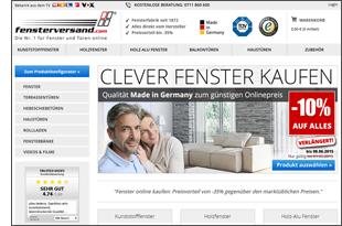 fensterversand.com