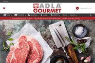 ADLA Gourmet