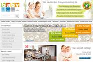 Baby-Online-Shop