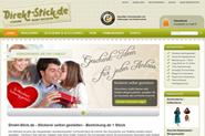 Direkt-Stick.de