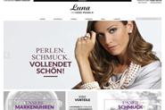 Luna-Pearls Uhren- & Schmuckshop