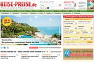 REISE-PREISE.de