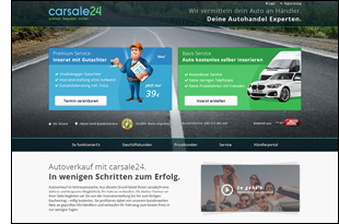 carsale24