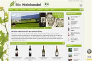 bio-weinhandel.de