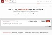 discountflieger.de