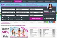 Online-reisesuche.de
