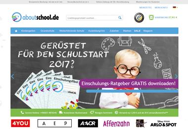 aboutschool.de