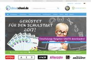 aboutschool.de