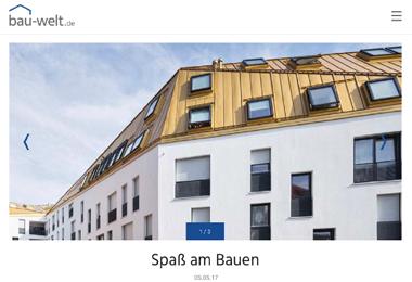 Bau-welt.de