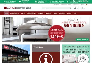 erfolgreich suchen web seiten aus dem bereich haus. Black Bedroom Furniture Sets. Home Design Ideas