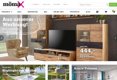 erfolgreich redaktionelle links zum thema 39 einrichtung m bel 39. Black Bedroom Furniture Sets. Home Design Ideas
