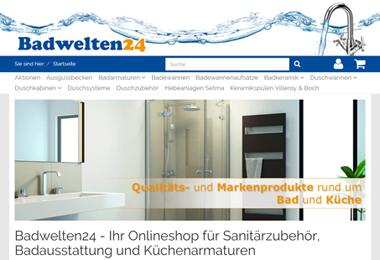 Badwelten24