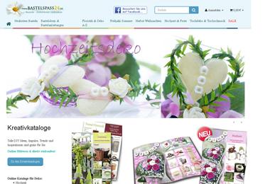 Bastelspass24.de