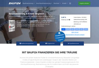 Baufi24.de