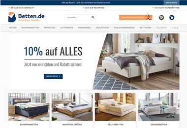 Betten.de