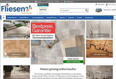 Fliesen24.com