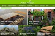 GartenTipps.com