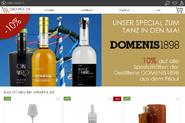 Grappa.de