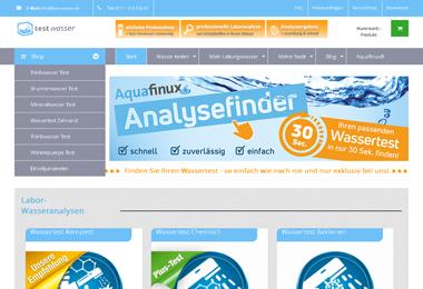 test-wasser.de